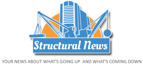 Structural News