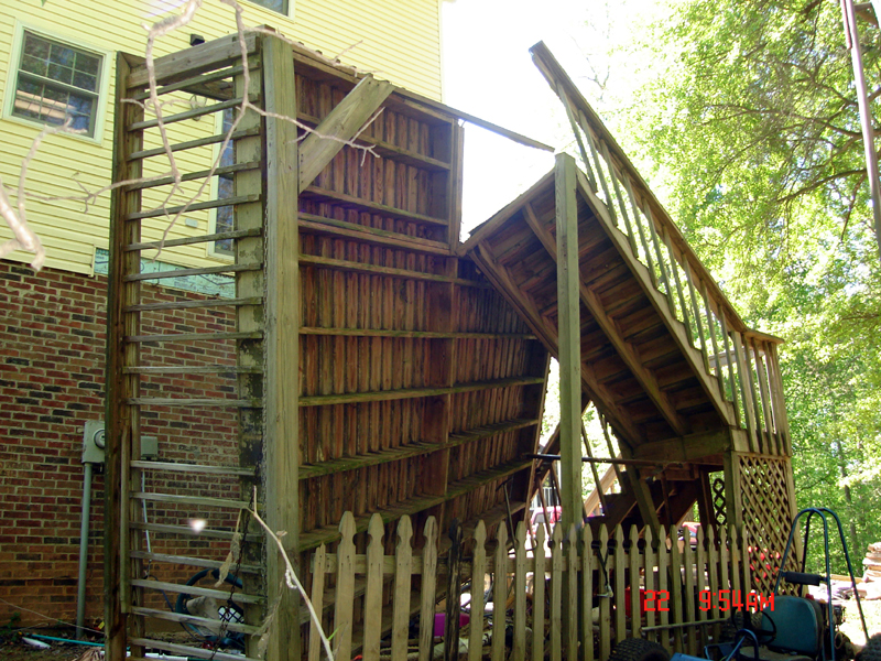 image.axd-picture= 2012 06 Deck Collapse 2.jpg