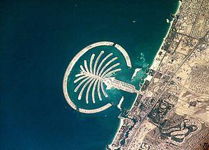 image.axd-picture= 2014 04 300px-Palm_Island_Resort.jpg
