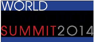 2014 World Demolition Awards