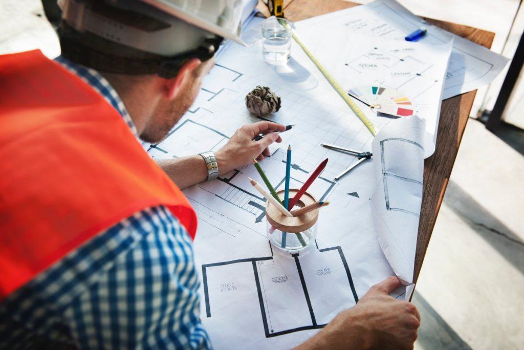 Consultant Engineering
